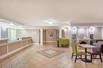 Picture of La Quinta Inn by Wyndham Fort Myers Central in Fort Myers
