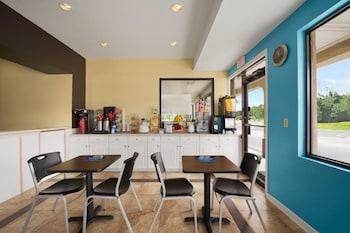 Picture of Rose Garden Inn & Suites in Thomasville