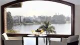 Sélectionnez cet hôtel quartier  à Montevideo, Uruguay (réservation en ligne)