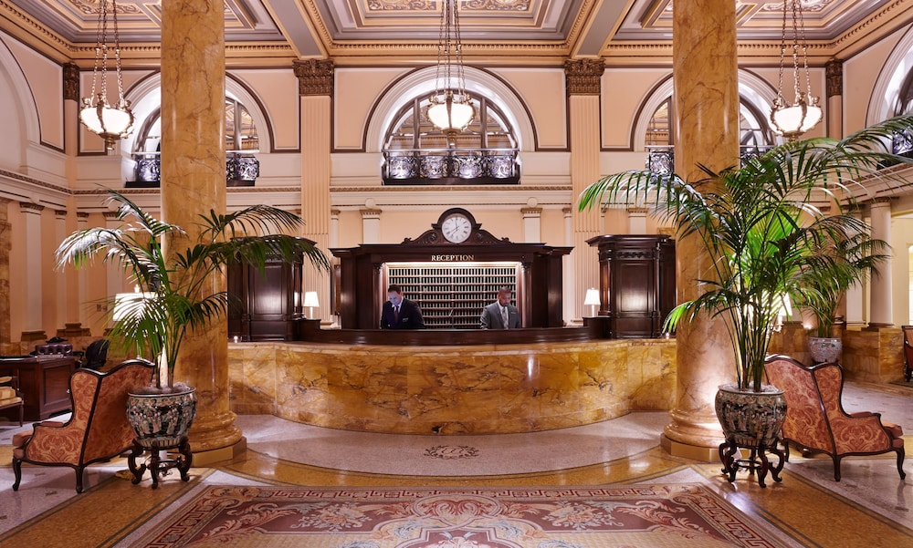 Image result for willard hotel history and photos