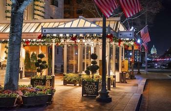 Obrázek hotelu Willard InterContinental Washington ve městě Washington