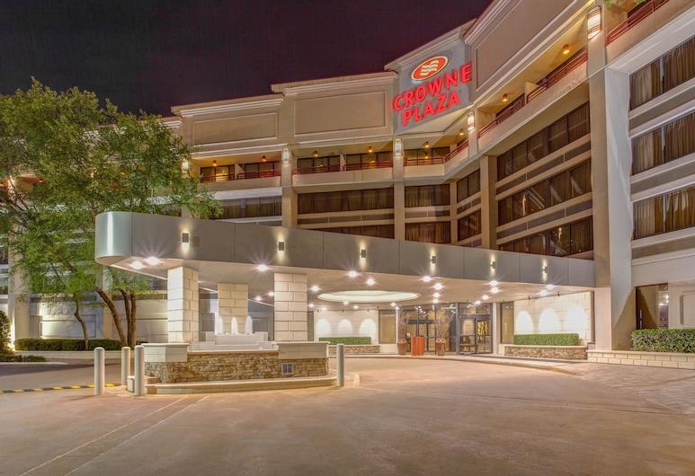 Crowne Plaza Baton Rouge, an IHG Hotel, Baton Rouge
