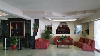 Picture of Hotel Maya Tabasco in Villahermosa