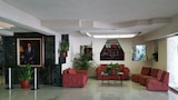 Choose This 3 Star Hotel In Villahermosa