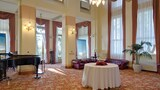 Hotels in Varese,Varese Accommodation,Online Varese Hotel Reservations