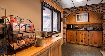 Image de Best Western Lake-Aire Motel & Resort Tomahawk