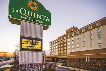 Bild vom La Quinta Inn & Suites Runnemede - Philadelphia in Runnemede