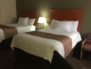 Bild vom Quality Inn & Suites in Florenz