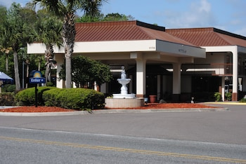 Picture of Days Inn by Wyndham Jacksonville Airport in Jacksonville