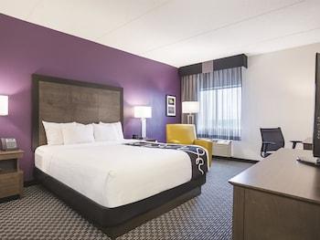Bild vom La Quinta Inn & Suites Portland in Portland