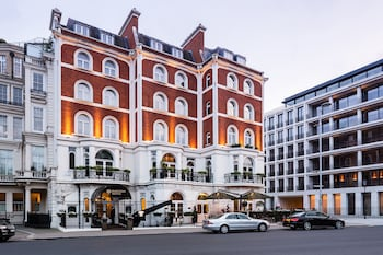 Picture of Baglioni Hotel London in London
