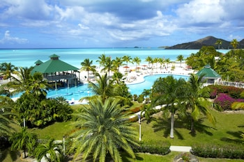 Picture of Starfish Jolly Beach Resort All Inclusive in Jolly Harbour