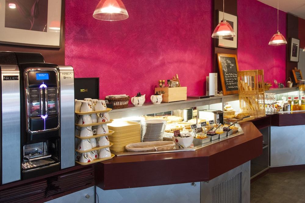 Chaintre France  City new picture : Hotel Macon Sud in Chaintre met vele recensies van gasten, foto's en ...