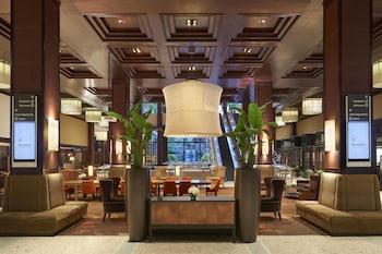 תמונה של Sheraton Centre Toronto Hotel בToronto