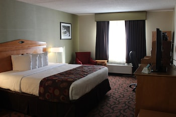 Picture of Best Western Rochester Marketplace Inn in Rochester