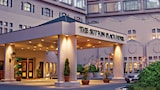 Nuotrauka: The Sutton Place Hotel - Vancouver, Vankuveris