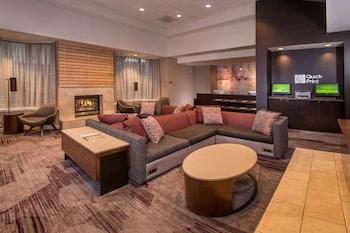 阿靈頓阿靈頓索內斯塔精選飯店的相片