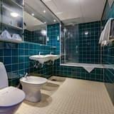 Business-værelse - Badeværelse