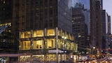 Foto van Grand Hyatt New York in New York