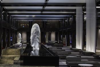 Picture of Grand Hyatt New York in New York