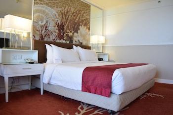Picture of Holiday Inn Resort Penang in Penang