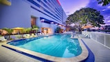 Book this Pool Hotel in Miami
