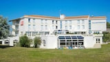Hotel unweit  in Chatelaillon-Plage,Frankreich,Hotelbuchung