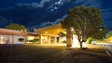 Picture of Quality Inn Taos in Taos