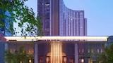 Hotele Melbourne, Baza noclegowa - Melbourne, Rezerwacje Online Hotelu - Melbourne