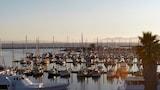 Imagen de DoubleTree by Hilton Berkeley Marina en Berkeley