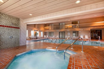 Picture of Ramada by Wyndham Wisconsin Dells in Wisconsin Dells