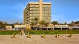 Picture of Hilton Singer Island Oceanfront/Palm Beaches Resort in Singer Island