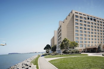 Picture of San Francisco Airport Marriott Waterfront in Burlingame
