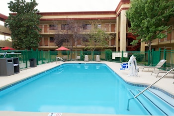 15 Closest Hotels To Westfield Galleria At Roseville In