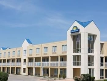 Picture of Days Inn Des Moines/West-Clive in Clive