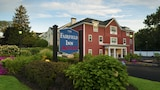 Foto del Fairfield Inn Boston Sudbury en Sudbury