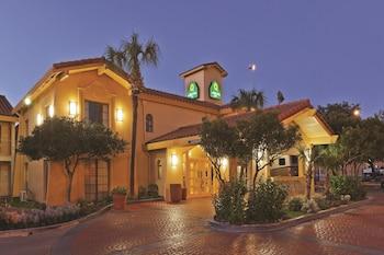 Picture of La Quinta Inn Tuscaloosa in Tuscaloosa
