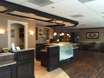 Top 10 Millersville Hotels Near University Pennsylvania