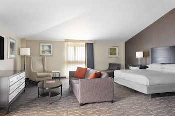 Picture of Delta Hotels by Marriott Baltimore North in Baltimore