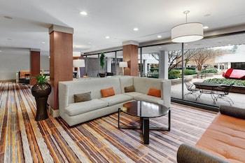 Bilde av Delta Hotels by Marriott Baltimore North i Baltimore