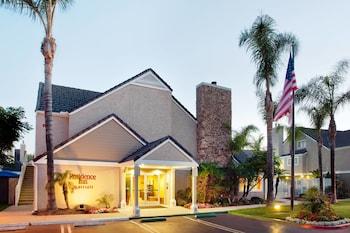 Φωτογραφία του Residence Inn by Marriott Irvine Spectrum, Ίρβιν