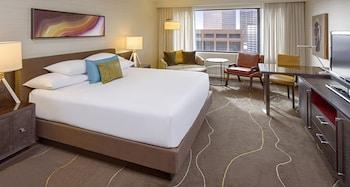 Denver bölgesindeki Grand Hyatt Denver resmi
