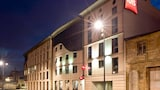 Picture of ibis Bordeaux Centre Gare Saint Jean in Bordeaux