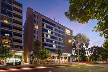 Picture of Four Points by Sheraton Perth in Perth