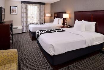 Φωτογραφία του La Quinta Inn & Suites by Wyndham Indianapolis South, Ιντιανάπολις