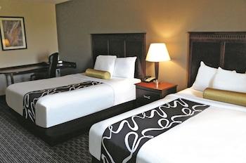 Picture of La Quinta Inn & Suites Indianapolis South in Indianapolis