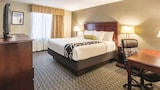 Hotel unweit  in Indianapolis,USA,Hotelbuchung