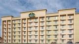 Hotel unweit  in Indianapolis,USA,Hotelbuchung
