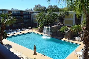Selline näeb välja Altamonte Hotel and Suites, Altamonte Springs