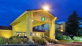 Redding hotels,Redding accommodatie, online Redding hotel-reserveringen